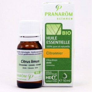 huile-essentielle-bio-citronnier-pranarom-10ml-300x300